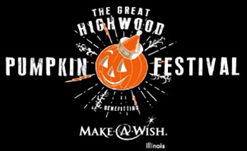 Great Highwood Pumpkin Festival