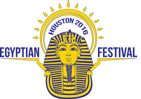Houston Egyptian Festival