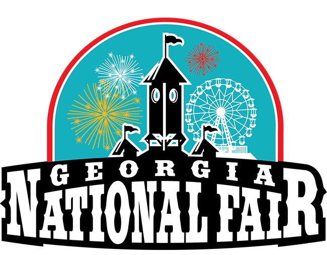Georgia Nationa Fair