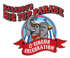 Baraboo's Big Top Parade & Circus
